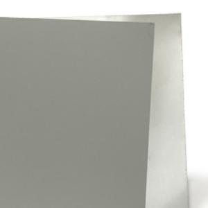 Aluminum Litho Plates