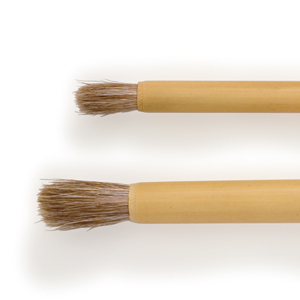 Kumadori Brush