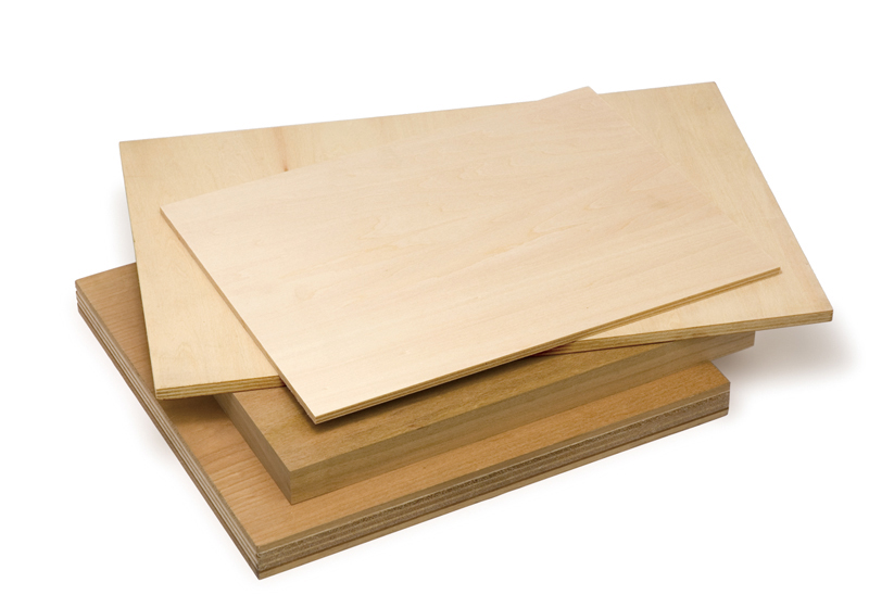 Woodblocks for woodcut printing