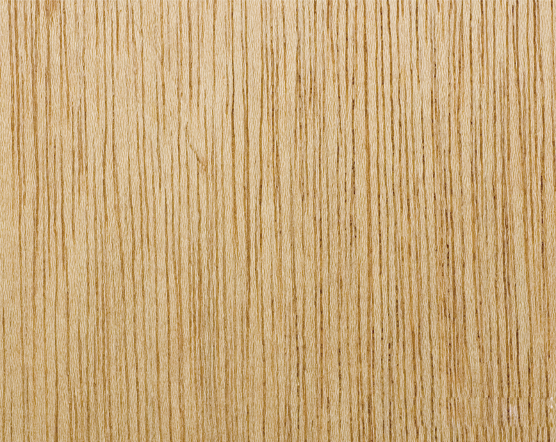 Wood panel (close-up) Lauan - Wood Panel MAU ART & DESIGN GLOSSARY|Musashino Art University