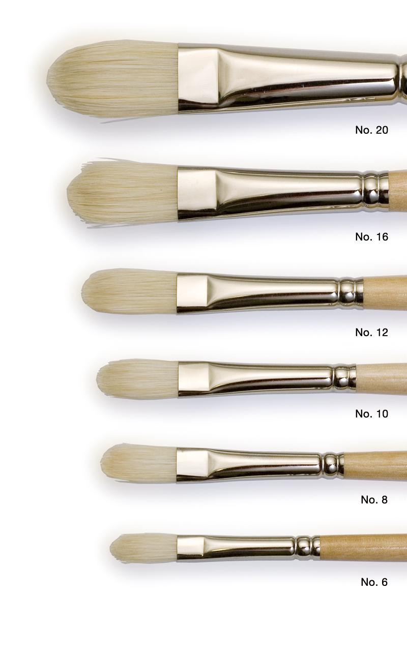 Oil Paint Brush Mau Art Amp Design Glossary musashino Art