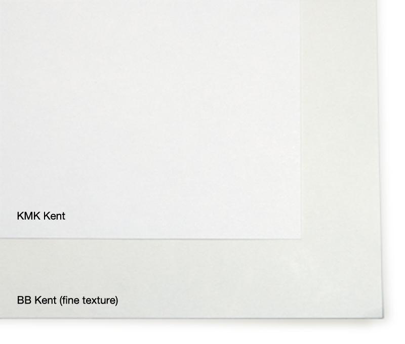 Kent paper