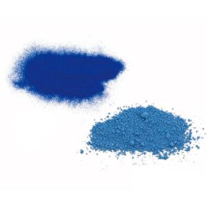 Iwa-enogu (Mineral Pigment)