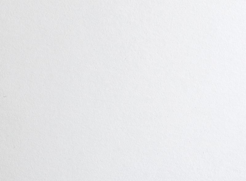 Croquis high-quality paper (close-up)