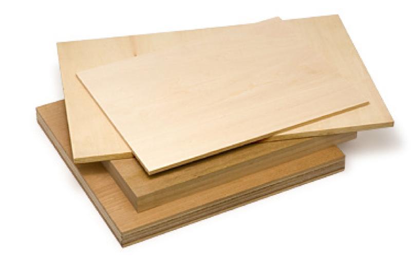 Woodcut printing block