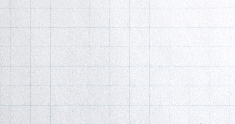Project paper (5-mm graph paper)