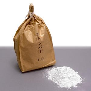 Talcum Powder (Stone Powder)