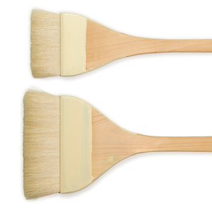 Dosa Sizing Brush
