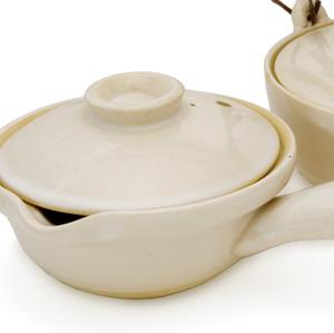 Glue Pot