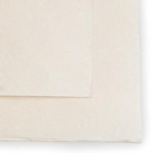 Kumohada Mashi (Kumohada Hemp Paper)