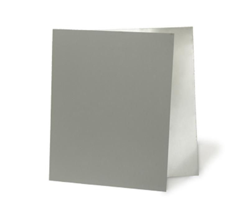 Aluminum lithographic plates