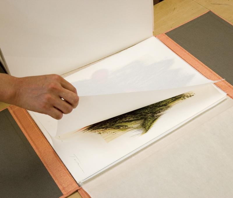 Mau Art Design Glossary Musashino Art